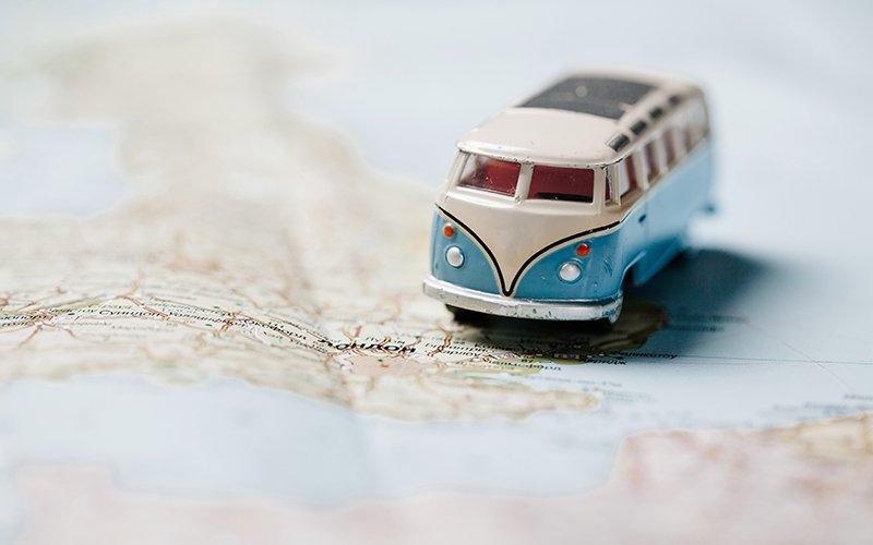 conseils-pour-un-road-trip-aux-etats-unis