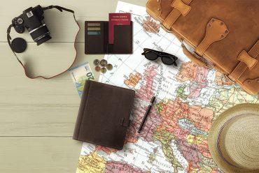 5-destinations-tendances-pour-lete-2019