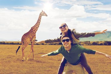 ou-partir-en-afrique-pour-un-voyage-romantique