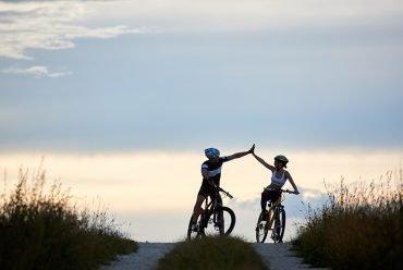 top-des-destinations-pour-un-voyage-sportif