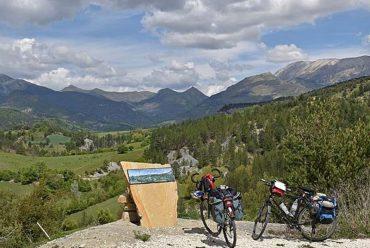 Vélo-électrique-Vélo en France