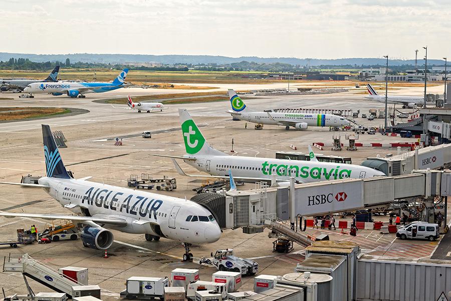 aéroport-paris