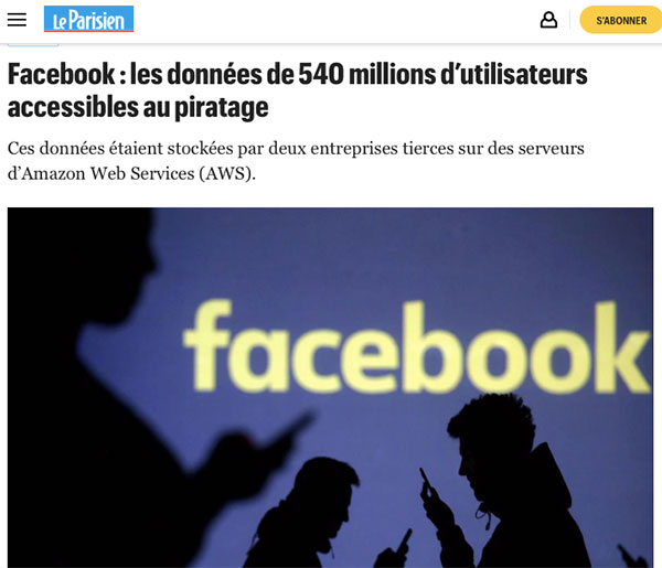 millions-de-piratages-sur-facebook-2020