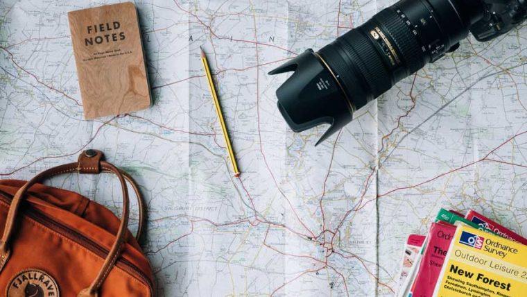destinations-favorites-des-Francais