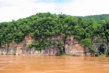Découvrir les réserves naturelles de Madagascar